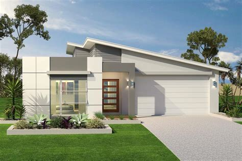new home designs gold coast 100 new home designs gold coast best 20