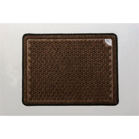 Dr Doormat dr doormat products