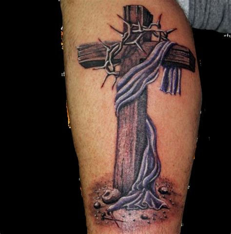 tattoo pictures for guys cross tattoos google search tattoo ideas pinterest