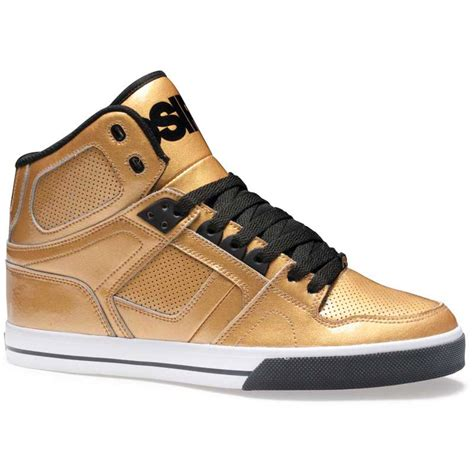 osiris shoes for osiris nyc 83 vlc skate shoes so that s cool