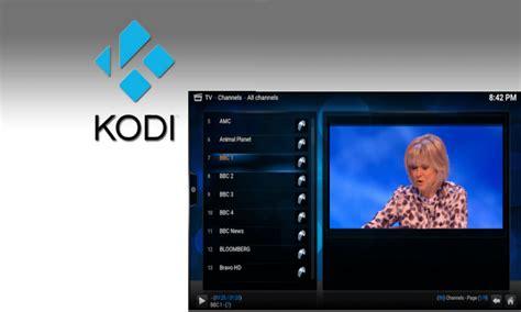 film streaming on kodi kodi streaming