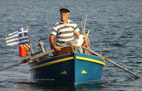 fisherman s hades greek island photography s blog