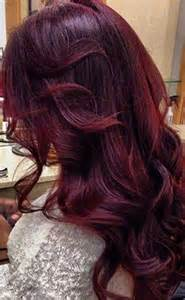 hait color 25 hair color trends 2015 2016 hairstyles 2016