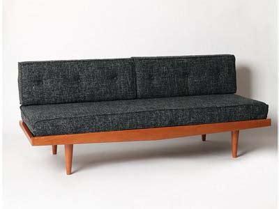 coolest sofa mid century sofa 8 cool sofas lifestyle