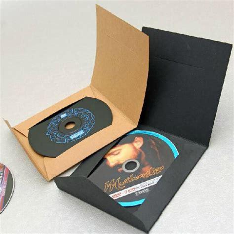 Cd Link Cd Sleeve aliexpress buy 10pcs lot kraft cd dvd envelope sleeve bag cd holder dvd cover cases 13