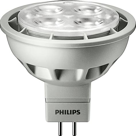 essential led 2 6 20w 2700k mr16 24d essential led
