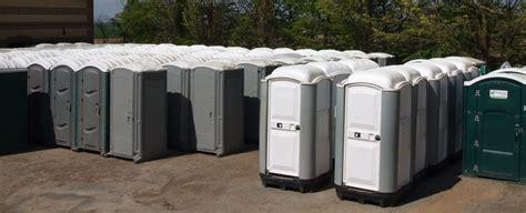 wc mobile wc mobiles location de toilettes pas cher