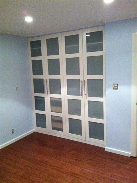 ikea large wardrobe large wardrobe closet ideas advices for closet