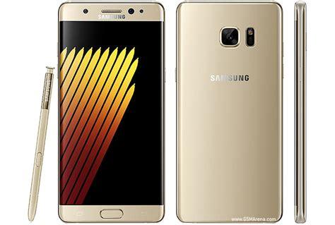 Harga Samsung S7 Dan Note 7 harga samsung galaxy note 7 terbaru dan spesifikasi