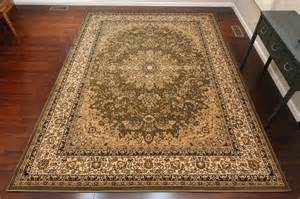 Discount Area Rugs Discount Rugs Green Area Rug Rugs Buy Carpets