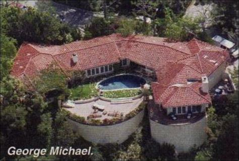 george michael homes jjbit may 2005