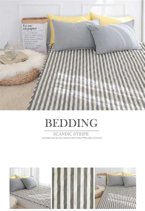 heating comforter buybeam electric blanket cotton bedding heating bed pad