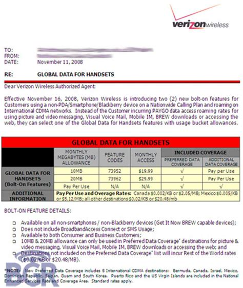 high resolution verizon home phone plans 3 verizon