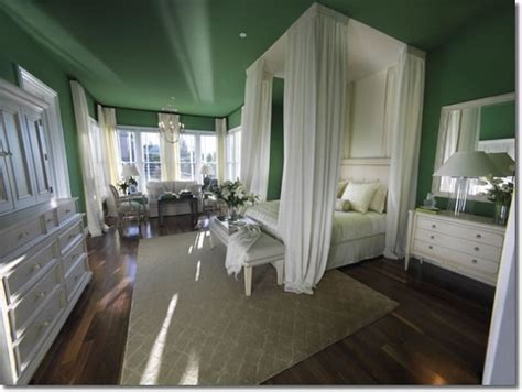 romantic master bedroom designs romantic master bedroom interior