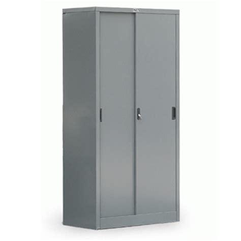 Lemari Arsip Sliding Kaca jual lemari arsip pintu sliding type sd 203 harga murah