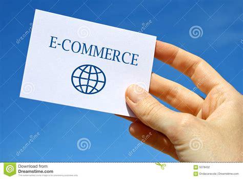 e commerce stock photo image e commerce card stock photo image of lighting card