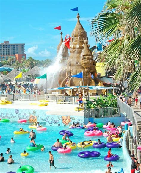 Schlitterbahn Gift Cards - book the resort at schlitterbahn new braunfels texas hotels com