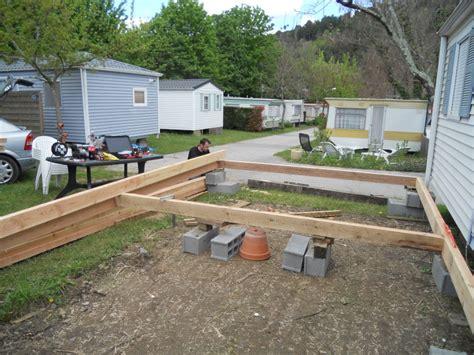 une housing une housing 28 images r 233 aliser les jardins de montbron les experts du jardin