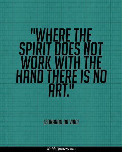 leonardo da vinci paintings drawings quotes biography quotes from leonardo da vinci art quotesgram