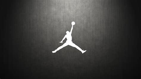 imagenes jordan full hd jumpman logo hd wallpaper welcome to starchop