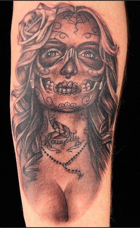 tattoo tatu tatu baby s tatu baby