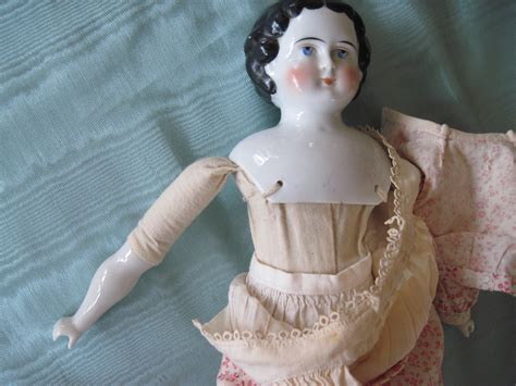 ebay china dolls identification and value of antique china doll the ebay