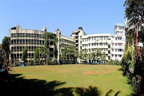 Don Bosco Institute Of Technology Mumbai Mba by Don Bosco Institute Of Technology Dbit Mumbai