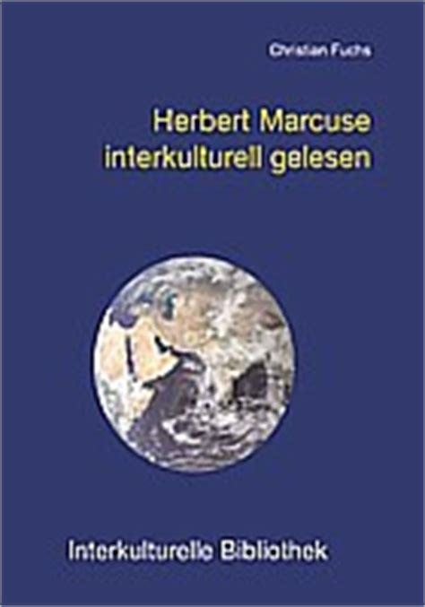An Essay On Liberation Pdf by Herbert Marcuse An Essay On Liberation 1969 Pdf Herbert Marcuse One Dimensional Pdf
