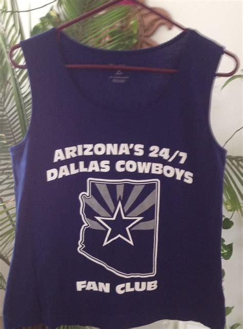 dallas cowboys fan club az s 24 7 dallas cowboys fan club