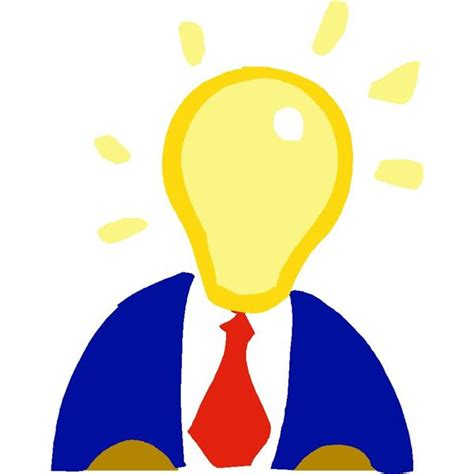 is your business idea any how do i judge my business idea tips for the entrepreneur