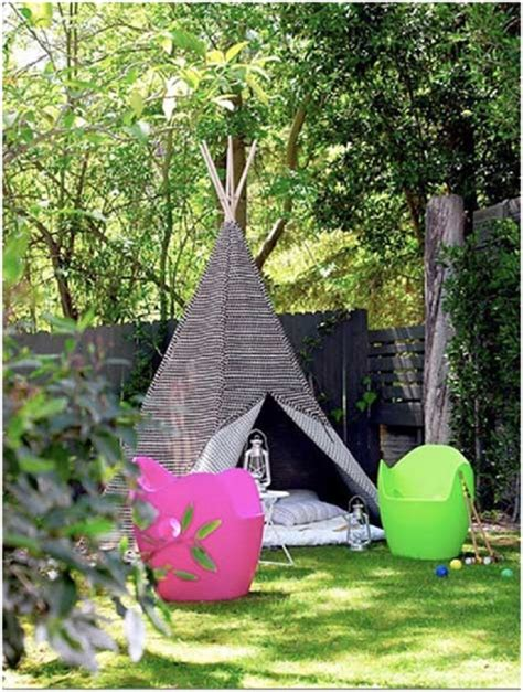 build your own backyard top 10 ideas how to transform your backyard in paradise top inspired