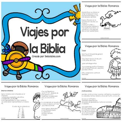 clases para ninos cristianos gratis recursos cristianos para ni 241 os de los tales membresia