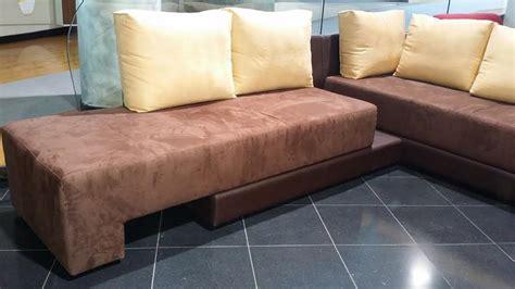 divani in microfibra divano angolare moderno microfibra letto singolo e doppio