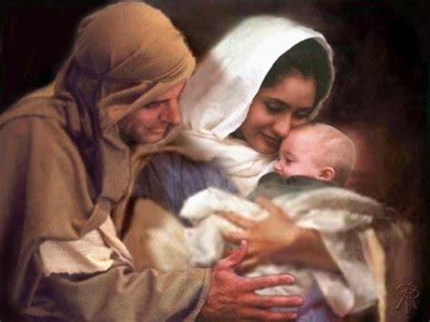 Weihnachts Bastel Ideen 2231 by 162 Besten Advent Weihnachten Bilder Auf