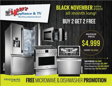 kitchen appliance sales kitchen appliances best buy appliance sales 2018