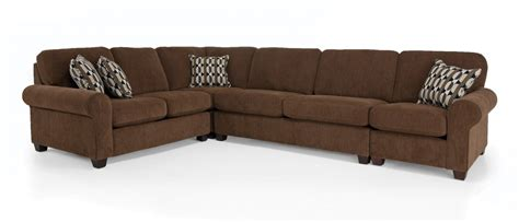 d 233 cor rest 2a 3a sectional room concepts