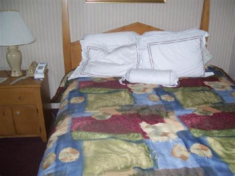 most comfortable hotel pillows zebs store north conway picture of north conway grand hotel north conway tripadvisor