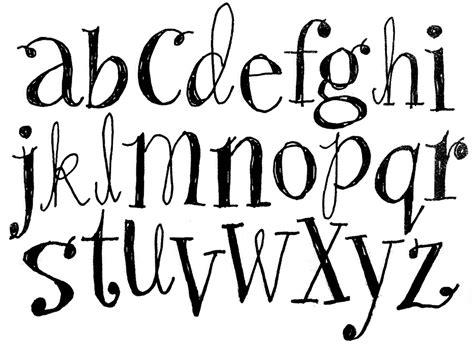 lettere alfabeto particolari studiare con il wiki glossario condiviso