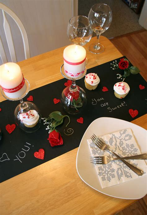 panduan buat hiasan valentine bersama anak properti