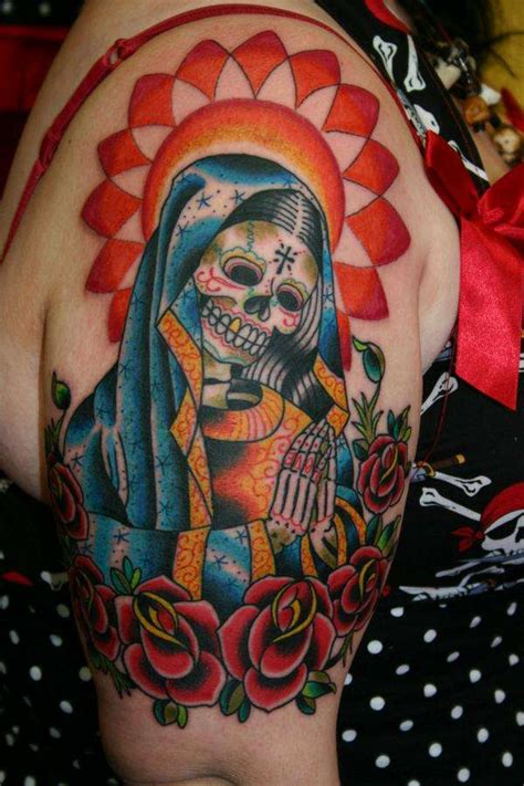 colorful half sleeve tattoo designs greatest tattoos designs colorful half sleeve tattoos for