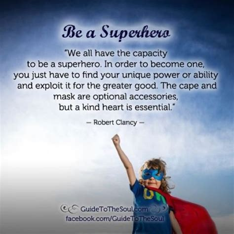 heroes themes quotes 118 best superhero inspiration images on pinterest words
