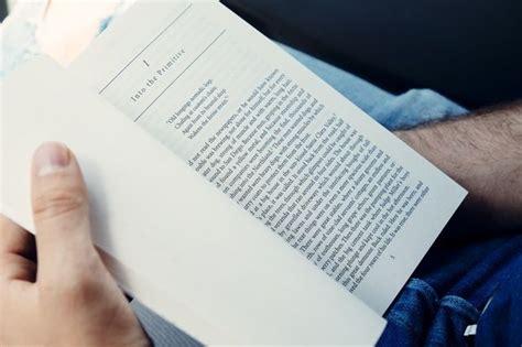 codigos descuento casa del libro 10 c 243 digo promocional casa del libro febrero 2017 cupon es