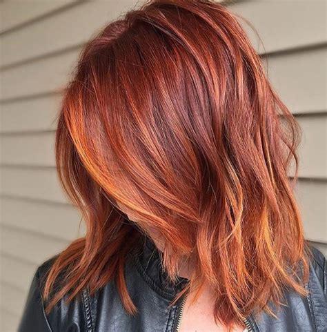 boje moderne 2017 boje kose u trendu za ljeto 2016 godine friz