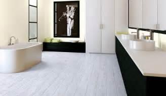 tips before using laminate flooring for bathroom