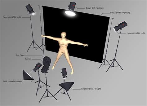 your basic 6 light set up jake hicks photography