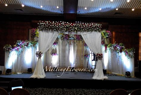 Home Party Decoration mandap decorations wedding mandap mandap flower