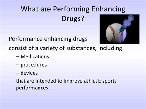 Sports And Drugs Essay by Essay On Performance Enhancing Drugs In Sports Writefiction581 Web Fc2