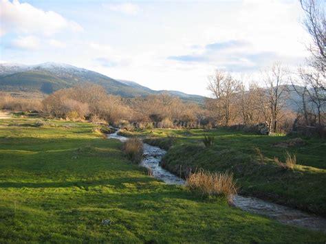 fotos de hotel rural la data casa rural en gallegos - Casa Rural La Data