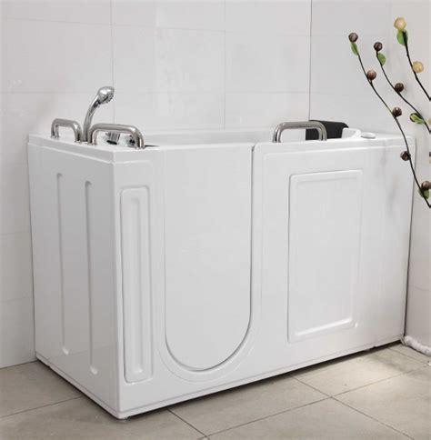 b b barcellona centro bagno privato vasche da bagno con apertura ispirazione design casa