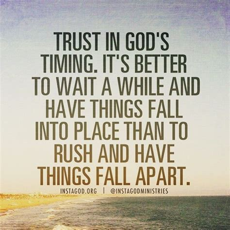 time management the of trusting god s loving plans for you books trust in god s timing it all